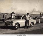 1959_singer_gazelle1