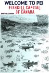 fishkill capitol of Canada10552581_271803659682485_965015307353329839_n
