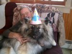 yoda's birthday
