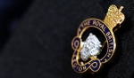 british-legion-lapel_badge_4_358x211